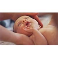 Bebekle Evdeki İlk Günlerimiz