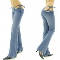 2012 Kot Pantolon Modelleri