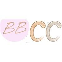 Bb Krem Ve Cc Krem Arasındaki Farklar