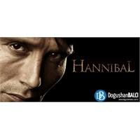 Hannibal 1. Sezon 10. Bölüm