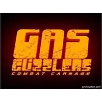Gaz Guzzlers: Combat Carnage İnceleme