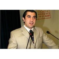 Türk Profesörden Müthiş Buluş