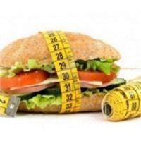 Yağları Eriten 5 Beslenme Önerisi