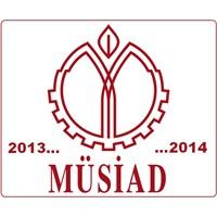 Müsiad'ın 2013 Değerlendirmesi, 2014 Beklentileri