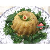 Patates Kavurması Tarifi - Gurme