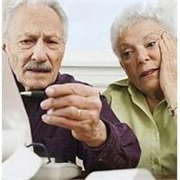 Ssk Emeklilerinin Maaş Artışı