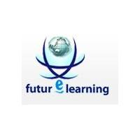 İv. Uluslararası Gelecek İçin Öğrenme Konferansı