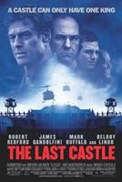 The Last Castle (son Kale) (2001)