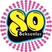 Seksenler - 80ler - Merhaba Dedi