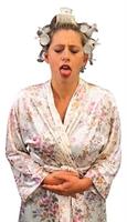 Kabızlık Nasıl Tedavi Edilir