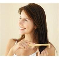 Saç Dökülmelerine Karşı Bilimsel Tedavi