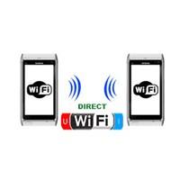 Wi-fi Direct Nedir? Wi-fi Direct Nasıl Kullanılır?