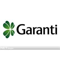 Garanti Bankası BT verimliliğini arttırdı