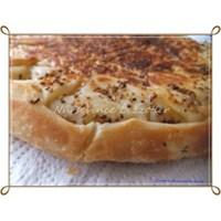 Nursevince Kolay Tava Böreği Tarifi