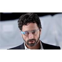 Twitter'da Google Glass Çalışması Başladı