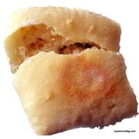 Kahvaltı Ekmeği -2