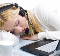 Uyku Basması Sorunu
