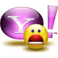 Yahoo Mail Hesaplarına Siber Saldırı!