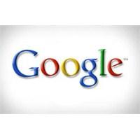 Google Hızlı Kayıt İpuçları
