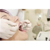 Diş Tedavisinde Mucize Yöntem