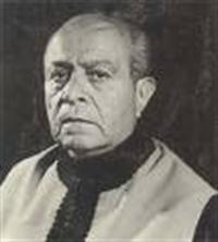 Ahmed Arif Ve Hasretinden Prangalar Eskittim