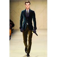 2012 Erkek Modasının En İyi 10 Trendi