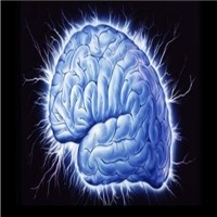 Beyine Zarar Veren Durumlar.!