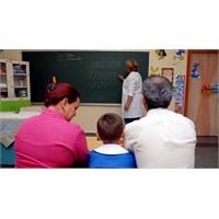 Okul Kaygısı İle Nasıl Baş Edilir?