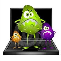 9 Temmuz Virusu İnterneti Kilitleyecek Mi?