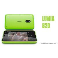 Video- Nokia En Ucuz Lumia' Sını Tanıttı!