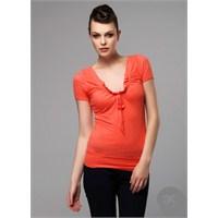 Her Tarza Uygun Bayan Tişört Koleksiyonları