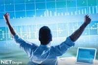 Son 1 Yılda En Çok Borsa Kazandırdı