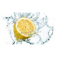Suyu Limonlu İçmeniz İçin 7 Sebep
