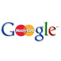 Google'den Kredi Kartı!