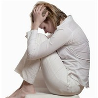 Küresel Depresyon Alarm Veriyor