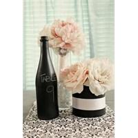 Siyah-beyaz Düğünler!