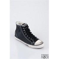 Jack & Jones Ayakkabı Modelleri