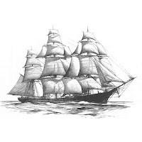 İnsanlığın Ortak Hafızasındaki Unutulmaz Gemiler