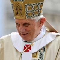 Papa Reyiz