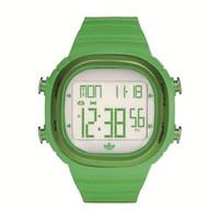 Adidas Yeni Saat Koleksiyonu