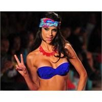 2014 Bikini Ve Mayo Modelleri