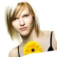 Hangi Yüze Hangi Saç Modeli
