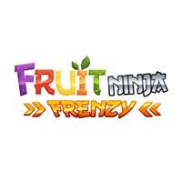 Fruit Ninja Frenzy Facebook'ta