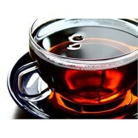 Çay İçmek Demir Eksikliğine Neden Olur Mu?