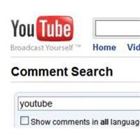 Youtube 'da Artık Küfürlü Yorum Yazılamayacak