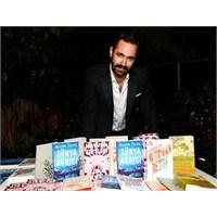 Can Yayınları'nda Yeni Dönem: Artık Yazarlar Önde