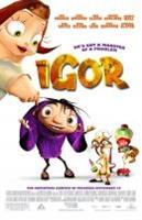 Igor Filmi