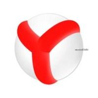 Yandex Browser Artık Türkçe