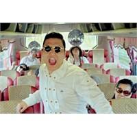 Gangnam Nedir?
