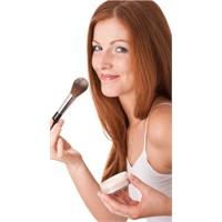 6 Adımda Makyaj Nasıl Yapılır?